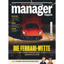 Manager Magazin Special 2