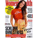 Womens Health Special